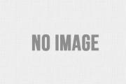 СОБРАНИЕ ДЕПУТАТОВ  СЕЛЬСКОГО ПОСЕЛЕНИЯ  «село  Гильяр»  РЕСПУБЛИКИ ДАГЕСТАН